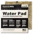 WATER PAD-HUMIDIFIER