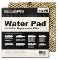 WATER PAD-HUMIDIFIER