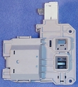 DOOR LOCK/SWITCH ASSY